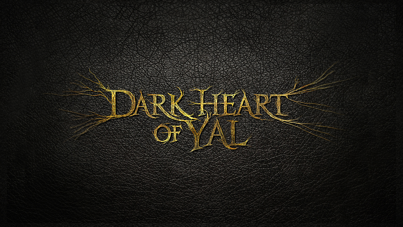 Dark Heart of Yal