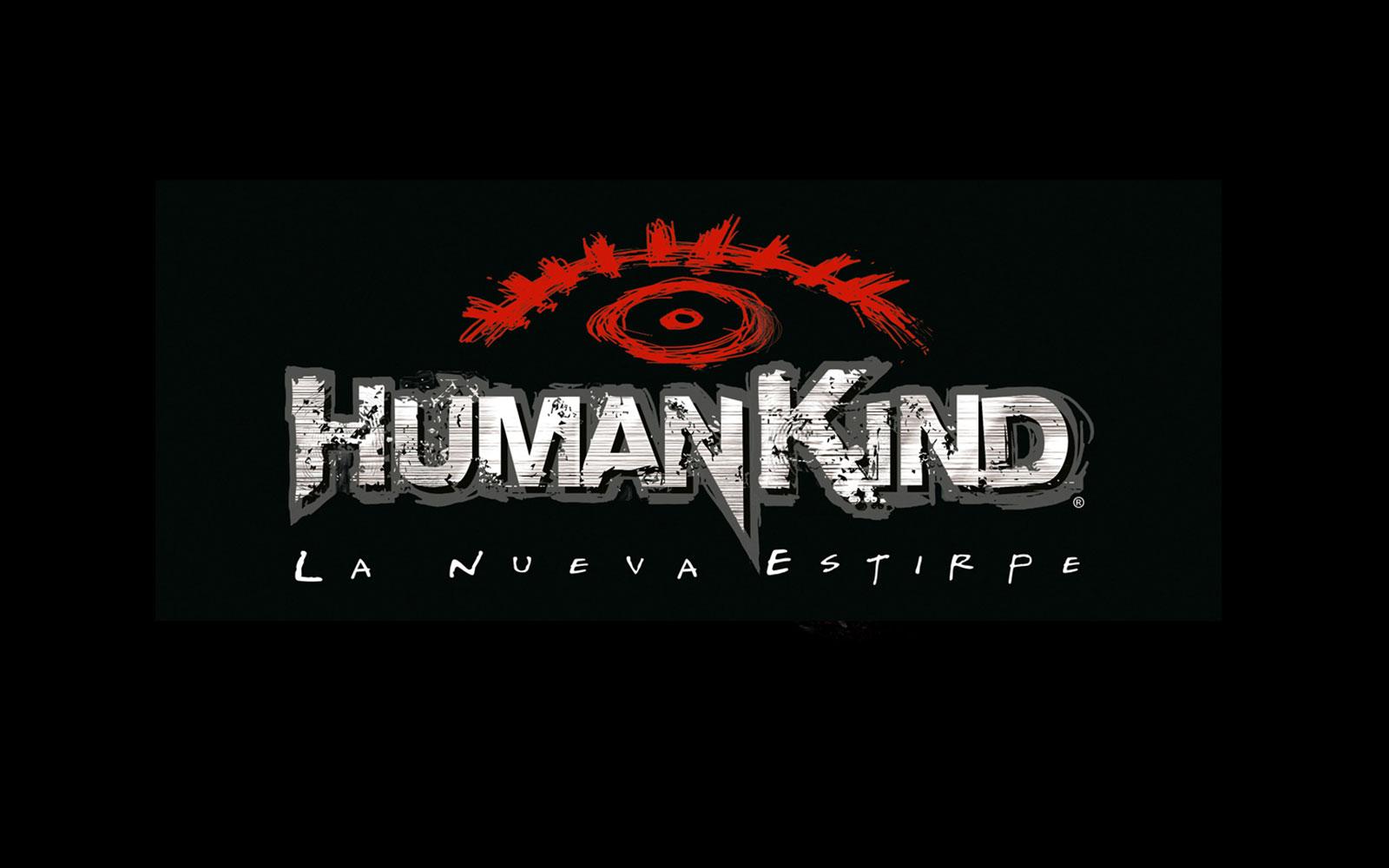 Humankind: La Nueva Estirpe - Salo