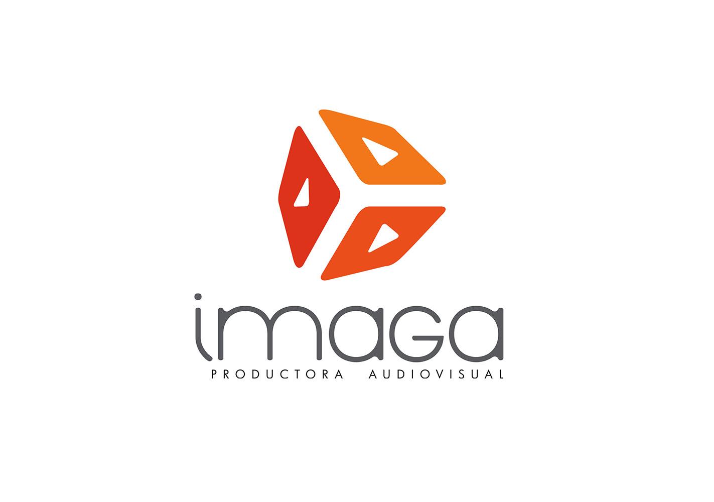 Imaga