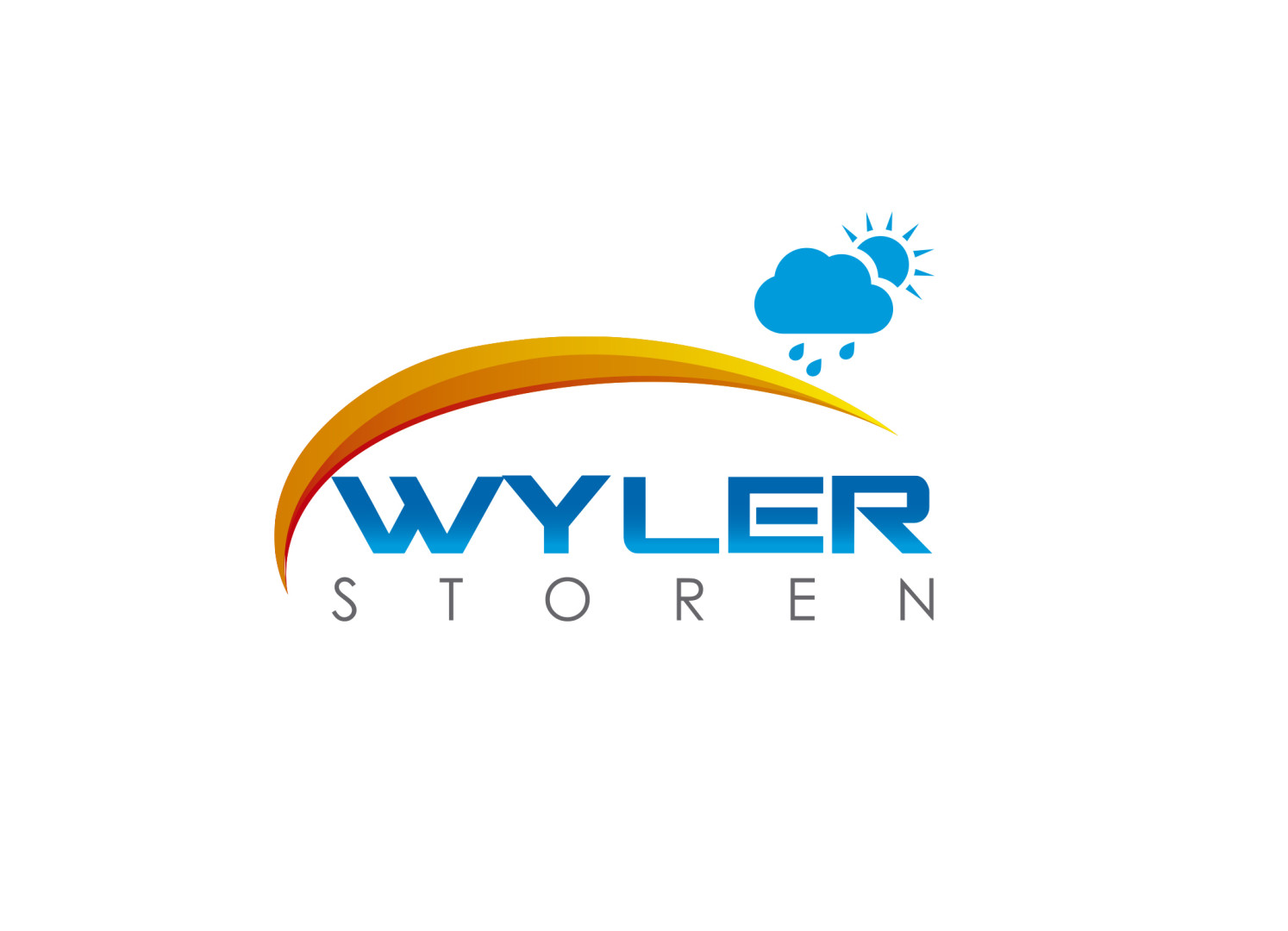 Wyler Storen