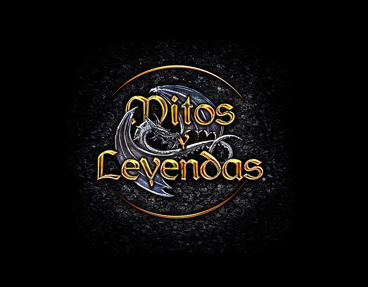 Mitos Y Leyendas Griegas Pdf